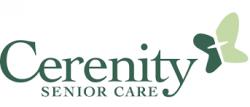 Cerenity Senior Care